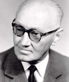 Photo of Václav Trégl