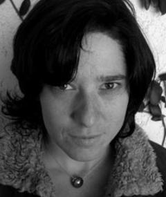 Photo of Alexandra Lipsitz