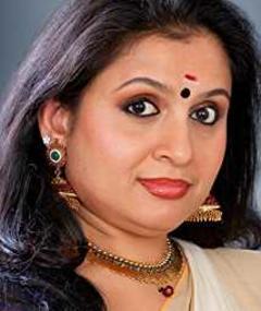 Photo of Suchitra