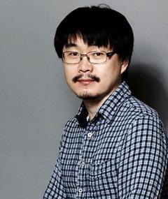 Photo of Jung Ji-woo