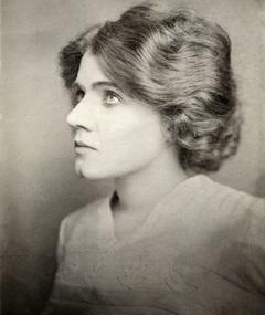 Photo of Florence Lawrence