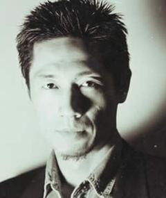 Photo of Shi Liang