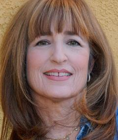 Photo of Susan Saiger