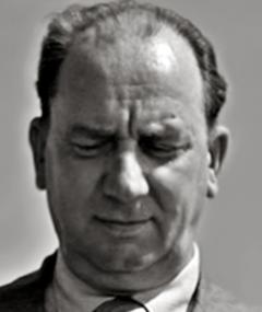Photo of Ettore Geri