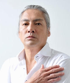 Photo of Toshiya Nagasawa
