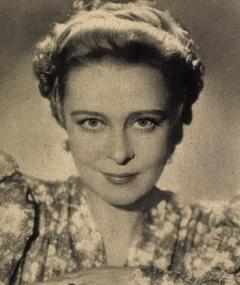 Photo of Käthe Haack