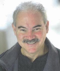 Photo of Héctor González