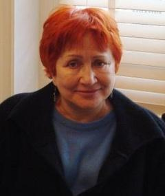 Photo of Véra Belmont