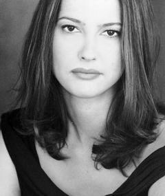 Alexia Landeau का फोटो