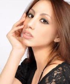 Photo of Io Aikawa