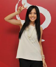 Photo of Sora Aoi