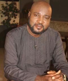 Photo of Obi Madubogwu