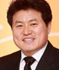 Photo of Choi Jae-geun