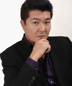 Photo of Kôichi Ishii