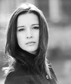 Photo of Alexandra Ansidei
