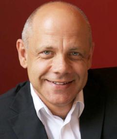 Photo of Olivier Truan