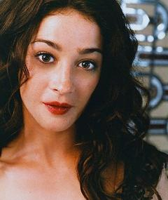 Photo of Moira Kelly
