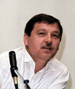 Photo of Joško Marušić