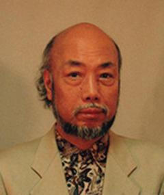 Photo of Renzo Kinoshita