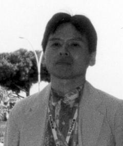 Photo of Kitaro Kosaka