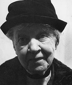 Photo of Hélène Dieudonné