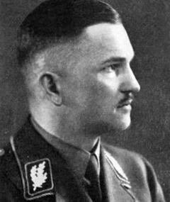 Photo of Fritz Reinhardt
