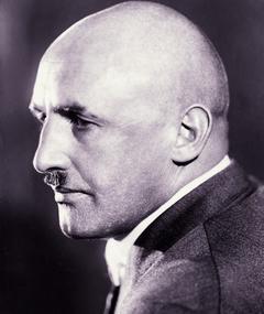 Photo of Julius Streicher