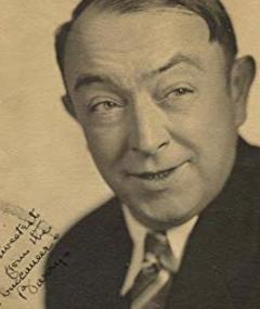 Barry Conners adlı kişinin fotoğrafı