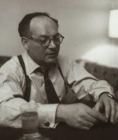 Arthur Kober adlı kişinin fotoğrafı