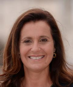 Photo of Pascale Pouzadoux
