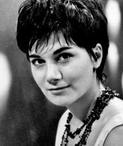 Photo of Rumyana Karabelova