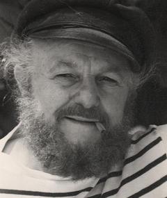 Photo of Lucien Barjon