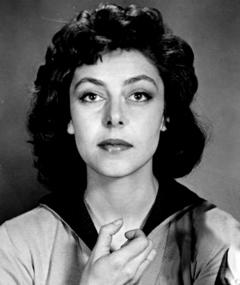 Photo of Elaine May