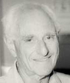 Photo of Charles F. Haas