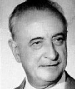 Photo of Robert Pizani