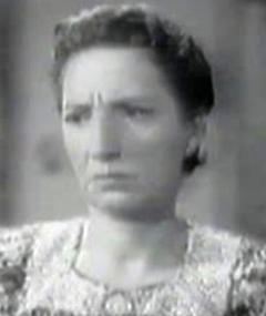 Photo of Conchita Gentil Arcos