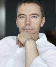 Craig Pearce adlı kişinin fotoğrafı