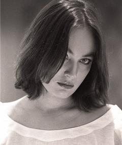 Photo of Larisa Guzeyeva
