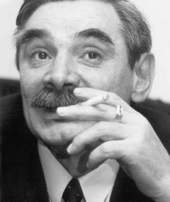 Photo of Aleksandr Pankratov-Chyornyy