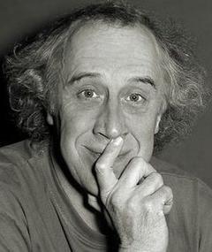 Photo of Sergey Migitsko