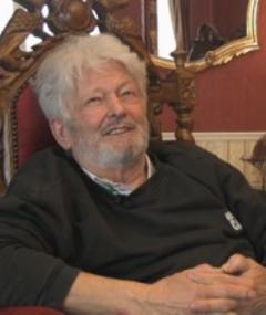Photo of Jean-Marie Pallardy