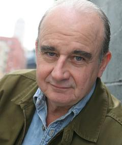 Photo of Ray Iannicelli