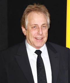 Photo of Charles Roven