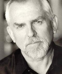 Photo of John Ratzenberger