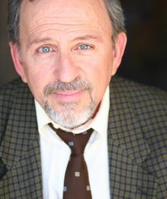 Photo of Paul Eiding