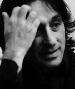 Photo of Stefano Odoardi