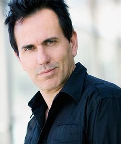 Photo of Jon Jacobs
