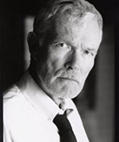 Photo of William Bassett