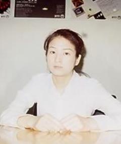 Photo of Manna Fujiwara