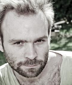 Photo of Rúnar Freyr Gíslason